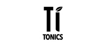 Ti Tonic