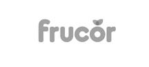 Frucor
