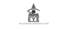 Auckland Eye Institute