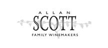 Allan Scott WineMakers