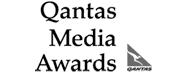 QantasMediaLogo-1